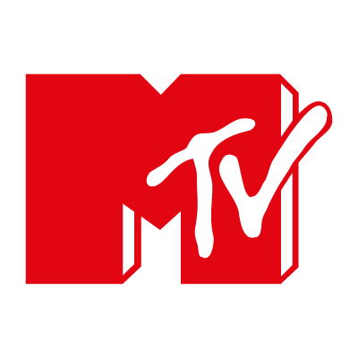 mtv-television-vector-logo-400x400