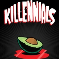 KILLENNIALS